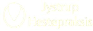 Jystrup Hestepraksis